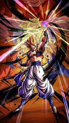 Dragonball Z: Fusion Reborn Dragon Ball Gt, Dragon Ball Image, Goku Wallpaper, Dragonball Wallpaper, Fan Art, Manga Anime, Otaku, Dbz Vegeta, Goku Saiyan