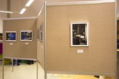 Näyttelyuutisia http://www.melancholic.photos/exhibitions/nayttelyuutisia/