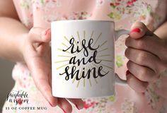 Hey, I found this really awesome Etsy listing at https://www.etsy.com/listing/203777639/coffee-mug-ceramic-mug-quote-mug-rise