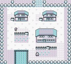 http://vignette2.wikia.nocookie.net/pokemon/images/0/0c/Map_of_Pallet_Town.PNG/revision/latest?cb=20120906071537