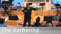David Hogan 'Acts Worthy of God' David Hogan, The Gathering, Acting, Basketball Court, God, Youtube, Dios, Allah, Youtubers