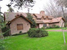¡Muy linda Casa en venta publicada en Vivavisos! http://venta-casas.vivavisos.com.ar/compra-casas+cordoba/venta-de-casa-en-country-jockey-club/50139638