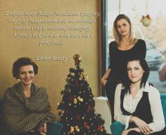 Marry Christmas from Esther Beauty! #work #manicure #hair #nails #cracow #love #winter #christmas  fot. Kamila Buturla