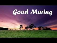 Poem/song from std syllabus from maharashtra. Good Morning Video Songs, Funny Good Morning Images, Good Morning Images Flowers, Good Morning Quotes For Him, Morning Songs, Good Morning Gif, Good Morning Messages, Night Messages, Blessed Morning Quotes