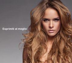 #esprimitialmeglio #sublime #parrucchieri #milano