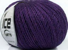 Knit & Crochet with Vivid Yarns Google+ Community