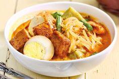2 Resep ketupat sayur khas lebaran (sayur labu siam betawi dan jawa) dan cara memasak lontong sayur serta sayur ketupat labu siam dan gambar sayur godog