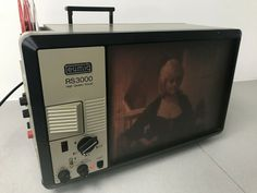 made in Austria by Eumig. Fully serviced ready to go the machine works well with a good steady picture and good sound quality. Projectors, Film Movie, Movie, Film, Films