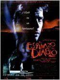 BOAS NOVAS: A Espinha do Diabo - Filme(2001)