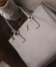 This looks like a bag worthy of Olivia Pope