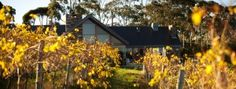 Chappel Hill - The Retreat  CBD - Corner Chapel Hill and Chaffey's Road, McLaren Vale, South Australia = 43min