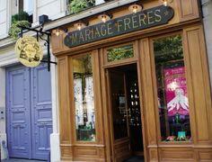 www.mariagefreres.com