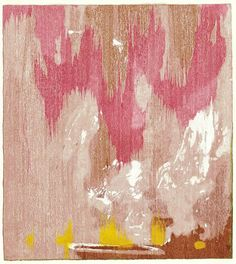 Helen-Frankenthaler-Tales-of-Genji-IV