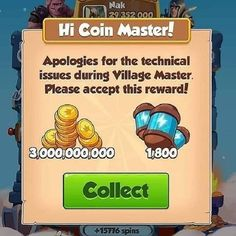 coinmaster free coin master spins coin master players coin master game coin master free spins coin master free cards coin master news coin master… Tuto how to get free spin master coin Your Free Spin Now!
