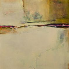 Margaret Lawrence, Contemporary Paintings