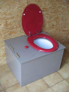 Vente de toilette écologique   Fabulous Toilettes Music Instruments, Studio, Design, Toilets, Modern, Lingerie, Musical Instruments, Studios