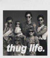 Thug Life $20.99
