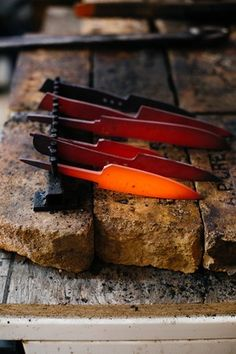bloodroot-heat-treated-knives