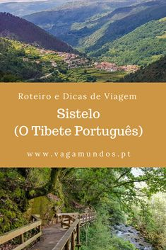 Places Around The World, Oh The Places You'll Go, Places To Visit, Around The Worlds, Portuguese Culture, Visit Portugal, Culture Travel, Where To Go, Travel Around