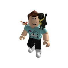 7 Mejores Imágenes De Birthday Cakes Fiesta De Legos - roblox on twitter the wonders of dimension ii are about to
