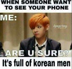 The journey with BTS (Dutch/Nederlands) - Extra part bts memes + dad jokes - Page 3 - Wattpad Memes Humor, Dad Humor, New Memes, Dad Jokes, Funny Humor, Work Memes, Work Humor, Work Quotes, Life Quotes