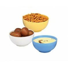 Ruchi Inches Serving Bowl Set Of 6 Pcs Food Grade With Stand Temperatures From To Microwave Dishwasher Refrigerator Safe Oil And Fat Free