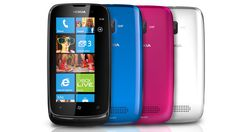 No Windows Phone 7.8 love for T-Mobile's Lumia 710 | Owners of the older Lumia aren't invited to the update party, though perhaps space will open up later on. Buying advice from the leading technology site