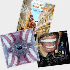 Best Dentist, Deadpool Videos, Video Game, Games, Artwork, Movies, Movie Posters, Cartagena, Work Of Art