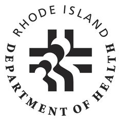 Rhode Island leads the way in licensure for Lactation Consultants, defining a Lactation Consultant as an #IBCLC.  A link to rules and regulations for licensing of Lactation Consultants, from State of Rhode Island: Department of Health