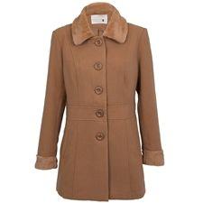 90674d0b0c casaco Feminino - Tche Inverno