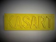 #kasartnz Home Decor, Art, Art Background, Decoration Home, Room Decor, Kunst, Performing Arts, Home Interior Design, Home Decoration