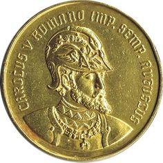 http://www.filatelialopez.com/medalla-oro-carlos-p-15835.html