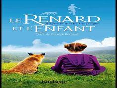 Le Renard et L'enfant 2007 French Movie Full Movie French