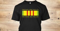 #veterans #vietnam #shirts #teespring #spreadshirt #tshirts