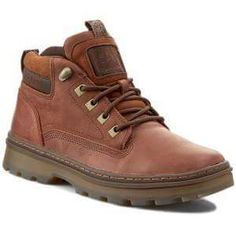 11 Best Boots images in 2019 | Boots, Hiking boots, Shoe boots