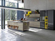 Scopri come vincere una nuova cucina - Cose di Casa