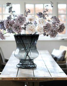 9 best artificial flower images on pinterest art flowers silk ka mightylinksfo