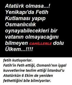 Tattoo Finka Atatürk Malesef..