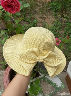 Best 12 Chart nón 2 – Page 416090453071971512 Crochet Summer Hats, Free Crochet Bag, Mode Crochet, Crochet Cap, Diy Crafts Knitting, Diy Crafts Crochet, Sombrero A Crochet, Knit Beanie Hat, Baby Knitting