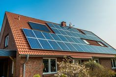 See how much money solar energy systems could save you with EnergySage's new tool