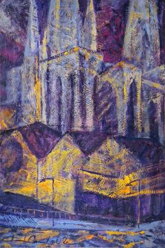 arte y artificios: ACRILICOS Y OLEOS JOSE PAYA Painting, Faces, Paintings, Drawings, Art, Painting Art