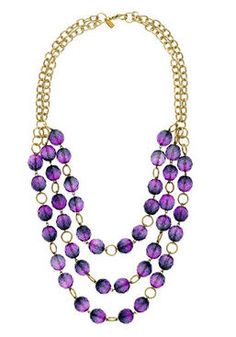 Google Image Result for http://www.shefinds.com/files/Kenneth-Jay-Lane-Beaded-Chain-Necklace.jpg