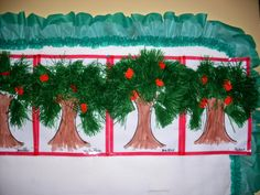 As sugestões abaixo são de atividades realizadas pelo Jardim Escola Mundo Encantado da criança, durante as comemorações do dia da árvore...