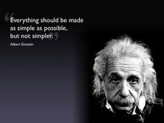 einstein quotes | Albert Einstein Quotes