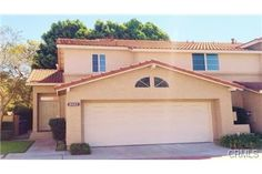 8423 Snow View Place, Rancho Cucamonga Sold for $293,530!  Happy buyers!!