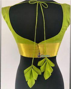 #stylishblousedesign #longnaildesigns New Saree Blouse Designs, Blouse Designs High Neck, Blouse Designs Catalogue, Simple Blouse Designs, Stylish Blouse Design, Bridal Blouse Designs, Shagun Blouse Designs, Latest Blouse Designs, Sari Blouse