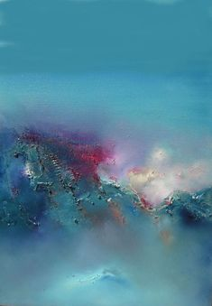 Check out this collection of amazing art & creativity! #abstractart