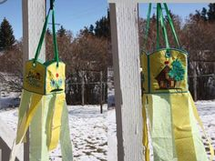 Bless Our Home Windsock Machine Embroidery Designs http://www.designsbysick.com/details/bhome