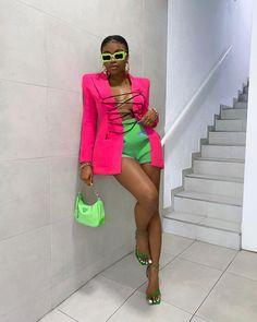 Tall Girl Fashion, Fashion Walk, Fashion 101, Ootd Fashion, Fashion Outfits, Classy Outfits, Stylish Outfits, Girl Outfits, Cute Outfits