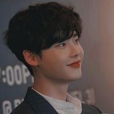 Korean Male Actors, Handsome Korean Actors, Korean Celebrities, Asian Actors, Lee Jong Suk Hot, Lee Jung Suk, Lee Dong Wook, Lee Joon, Lee Jong Suk Wallpaper